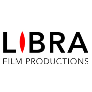 libra film productions