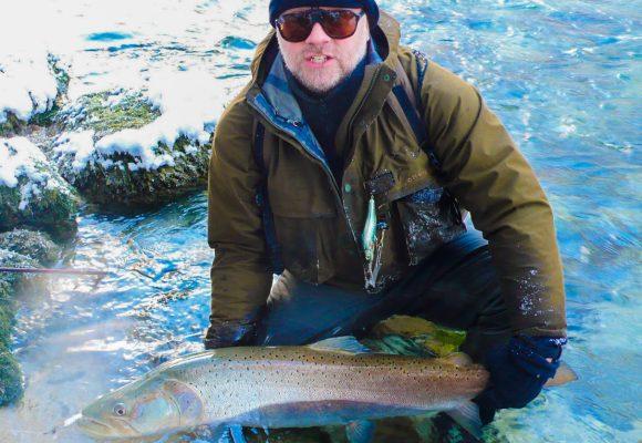 Programe de pescuit